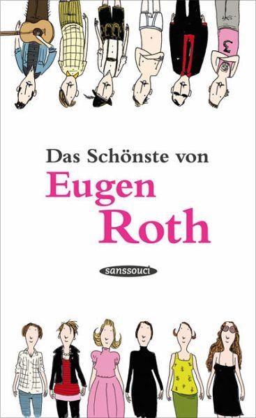 Eugen Roth Das Beste Alter
