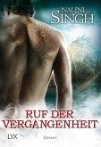 Ruf der Vergangenheit / Gestaltwandler Bd.7
