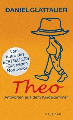 Theo - Glattauer, Daniel
