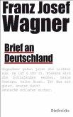 Brief an Deutschland