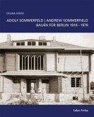Adolf Sommerfeld - Andrew Sommerfield