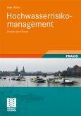 Hochwasserrisikomanagement