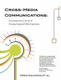 Cross-Media Communications