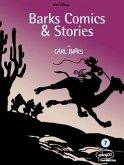 Barks Comics & Stories 07