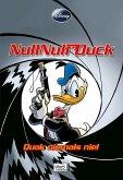 NullNull Duck / Disney Enthologien Bd.7