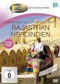 Fernweh - Lebensweise, Kultur und Geschichte: Rajasthan & Nordindien