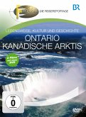 Fernweh - Kanadische Arktis & Ontario