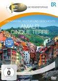 Fernweh - Lebensweise, Kultur und Geschichte: Amalfi & Cinque Terre