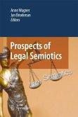 Prospects in Legal Semiotics