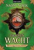 Drachenwacht / Die Feuerreiter Seiner Majestät Bd.5