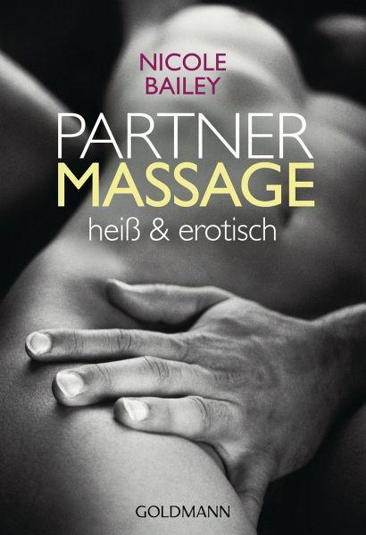 erotisch chaten partnermassage erotisch