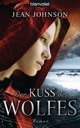 Der Kuss Film