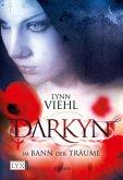 Im Bann der Träume / Darkyn Bd.2