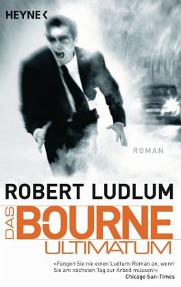 Das Bourne Ultimatum Kinox.To