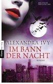 Im Bann der Nacht / Guardians of Eternity Bd.4
