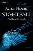 Rückkehr des Engels / Nightfall Bd.2