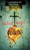 Schafkopf / Kreuthner und Wallner Bd.2
