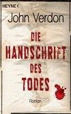 Die Handschrift des Todes / Dave Gurney Bd.1