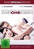 Zweiohrküken (Star Selection) Special Edition