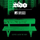 Sido Mtv Unplugged Live Aus'M Mv (Deluxe Version)