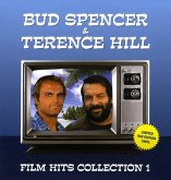 Film Hits Collection 1 Bud Spencer & Terence Hill