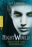 Töchter der Finsternis / Night World Bd.6