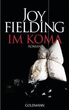 Im Koma - Fielding, Joy