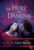 Das Herz des Dämons / Dawn & Julien Bd.2