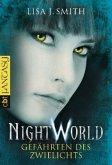 Gefährten des Zwielichts / Night World Bd.5