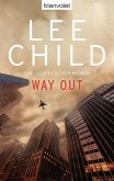 Way Out / Jack Reacher Bd.10