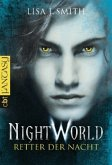 Retter der Nacht / Night World Bd.4