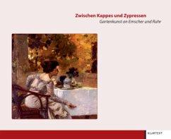 Zwischen Kappes und Zypressen
