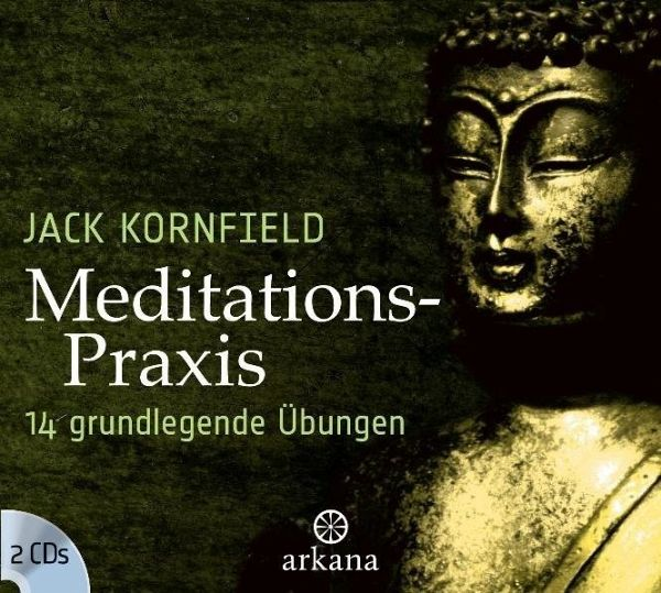 Meditations Praxis
