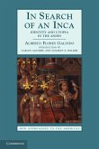 In Search of an Inca