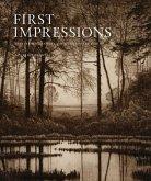 First Impressions: Nineteenth Century American Master Prints