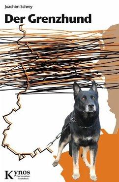 Der Grenzhund