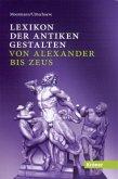 Lexikon der antiken Gestalten