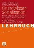 Grundwissen Sozialisation