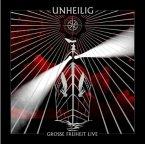 Grosse Freiheit Live (2 DVDs)