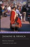 Jasmine & Arnica