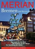 MERIAN Bremen