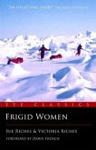 Frigid Women: Anything Is Possible