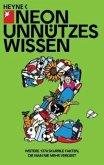 Unnützes Wissen Bd.2