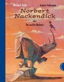 Norbert Nackendick