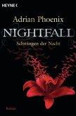Schwingen der Nacht / Nightfall Bd.1