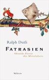 Fatrasien