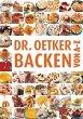 Dr. Oetker Backen von A-Z