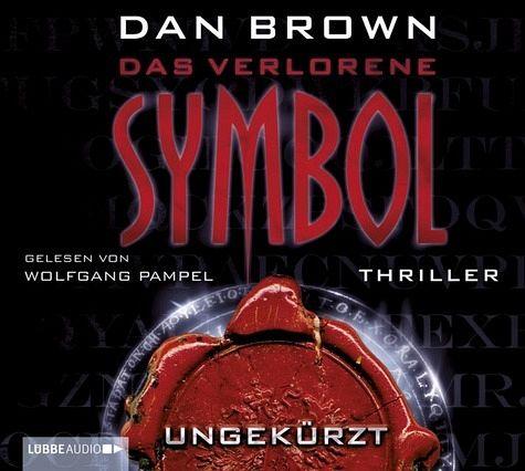 Das Verlorene Symbol Film
