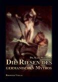 Die Riesen des germanischen Mythos