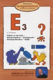Bibliothek der Sachgeschichten - (E3) E-Werk an der Ruhr, Eidechsengeburt, Eukalyptusöl